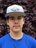 Jorge Fragoso Baseball Recruiting Profile