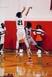David Warren Men's Basketball Recruiting Profile