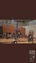 Johnathon Moliere Men's Basketball Recruiting Profile