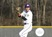 Ty Cummings Baseball Recruiting Profile