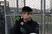 Jayden Goss Baseball Recruiting Profile