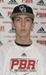 Brennan Murphy Baseball Recruiting Profile