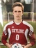 Preston Livingston Men's Soccer Recruiting Profile