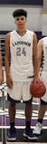 Isaac Jackson Men's Basketball Recruiting Profile