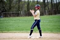 Kristyn Gardner's Softball Recruiting Profile