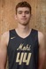 Greg Gerhardt Men's Basketball Recruiting Profile
