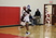 Darryn Hood Women's Basketball Recruiting Profile