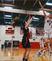 Haley Melvin Women's Basketball Recruiting Profile