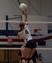 Kara Walker Women's Volleyball Recruiting Profile