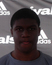 Zahir Wheeler Football Recruiting Profile