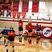 Kasey Buchanan Women's Volleyball Recruiting Profile