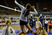 Jordan Brandt Women's Volleyball Recruiting Profile