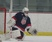 Cameron McIntosh Men's Ice Hockey Recruiting Profile