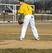 Tyler Taubr Baseball Recruiting Profile