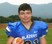 Jack Meck Football Recruiting Profile