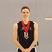 Stephen Shell Men's Basketball Recruiting Profile