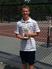 Landon Carrico Men's Tennis Recruiting Profile