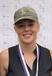 Bailee Twiford Women's Golf Recruiting Profile
