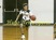 Wendell Alexander Men's Basketball Recruiting Profile