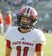 Andrew Huffman Football Recruiting Profile