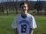 Nathan Ham Men's Lacrosse Recruiting Profile