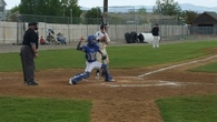 Cole Pulliam's Baseball Recruiting Profile