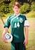 James Ewing Men's Soccer Recruiting Profile