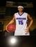 Darius Turner Jr. Men's Basketball Recruiting Profile