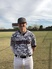 Matthew McNelley Baseball Recruiting Profile