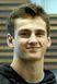 Viktor Rajkovic Men's Basketball Recruiting Profile