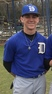 Brody Parrick Baseball Recruiting Profile