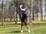 Ethan Ballou Men's Golf Recruiting Profile