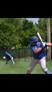 Brett Pittman Baseball Recruiting Profile