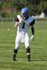 Bret Dalton Football Recruiting Profile