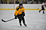 Grace Peters's Women's Ice Hockey Recruiting Profile