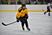 Grace Peters Women's Ice Hockey Recruiting Profile