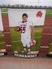 Miguel Hernandez Football Recruiting Profile