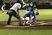 Luke Benson Baseball Recruiting Profile