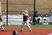 Bridget O'Connor Softball Recruiting Profile