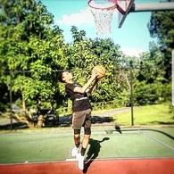 Darnell Matthews Jr's Men's Basketball Recruiting Profile