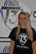 Maddy Murphy Women's Volleyball Recruiting Profile