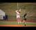 Julia Dalessandro Women's Lacrosse Recruiting Profile