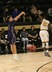 Robby Devries Men's Basketball Recruiting Profile