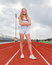 Emily Spindle Women's Track Recruiting Profile
