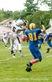Noah Brock Football Recruiting Profile