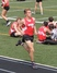 Mitchell Poynter Men's Track Recruiting Profile