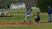 Caitlyn Lanou Softball Recruiting Profile