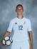 Jason Stewart Men's Soccer Recruiting Profile