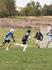 Chadwick Anderson Men's Lacrosse Recruiting Profile