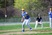 Ryan Orr Baseball Recruiting Profile